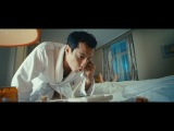 Няньки (2012) [Трейлер#1] [HD]