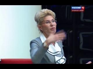 amerikanskiy-eroticheskiy-film-bez-perevoda