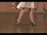 Самоучитель аргентинского танго [Argentina_Tango_Dario6]