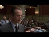 Признайте меня виновным / Find Me Guilty (2часть)(2006)